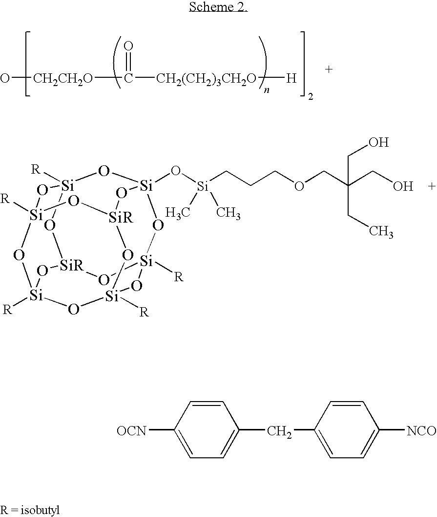 Figure US20090253842A1-20091008-C00002