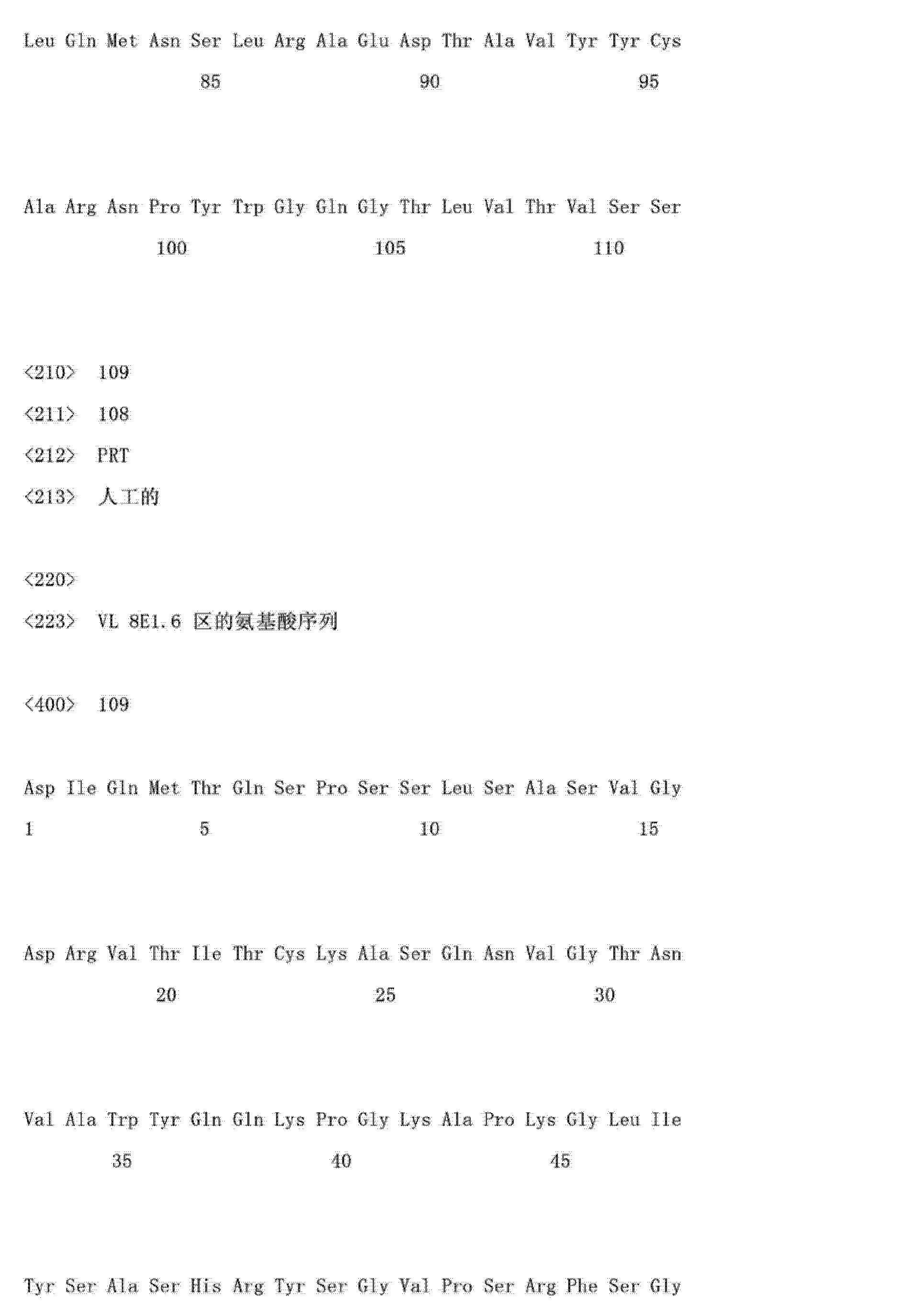 Figure CN103145838AD02261