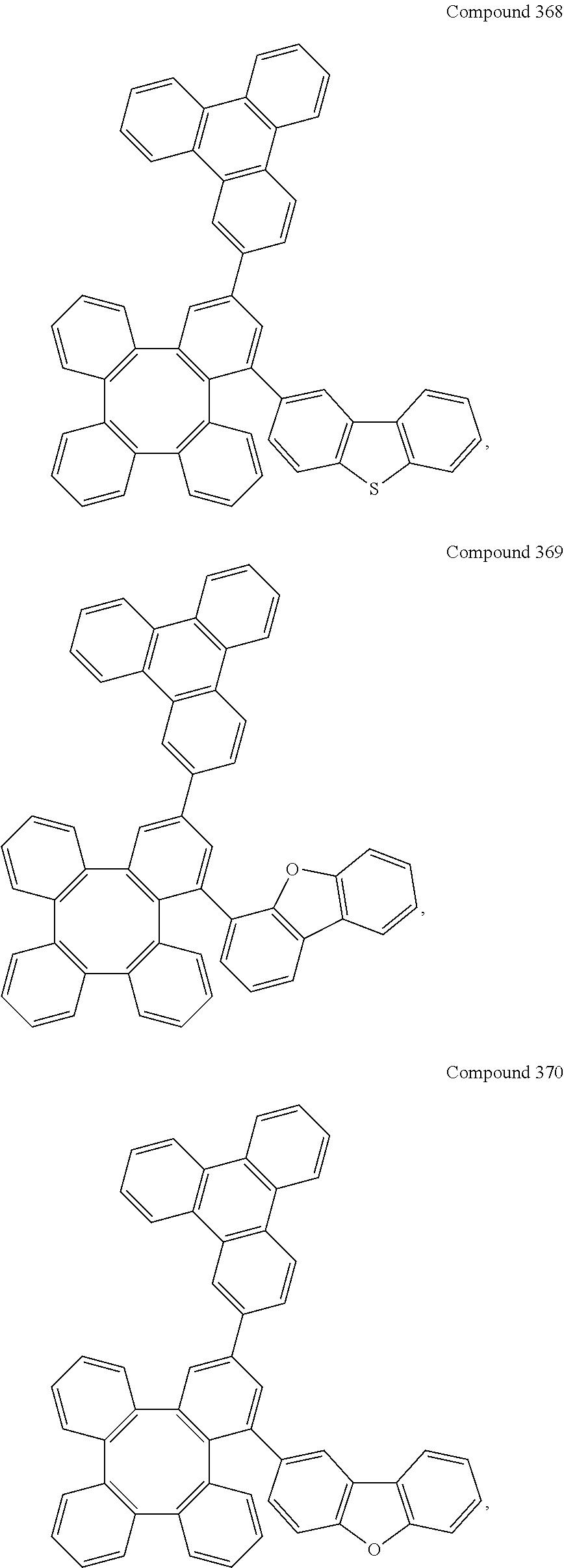 Figure US10256411-20190409-C00429