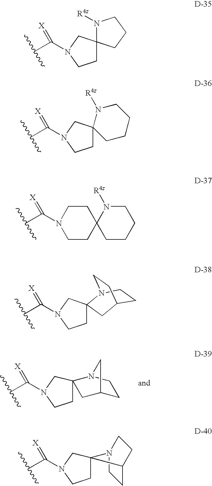 Figure US07572784-20090811-C00077