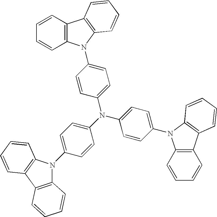 Figure US20090066235A1-20090312-C00107