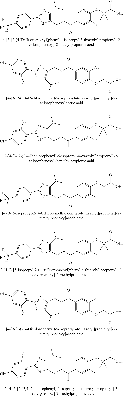 Figure US20110092517A1-20110421-C00026