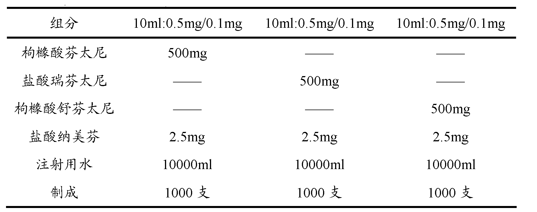 Figure CN102068697BD00091