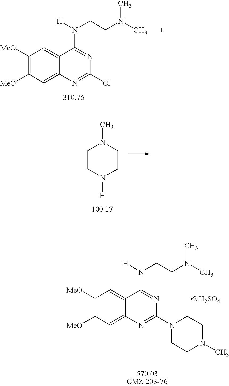 Figure US20070232622A1-20071004-C00323