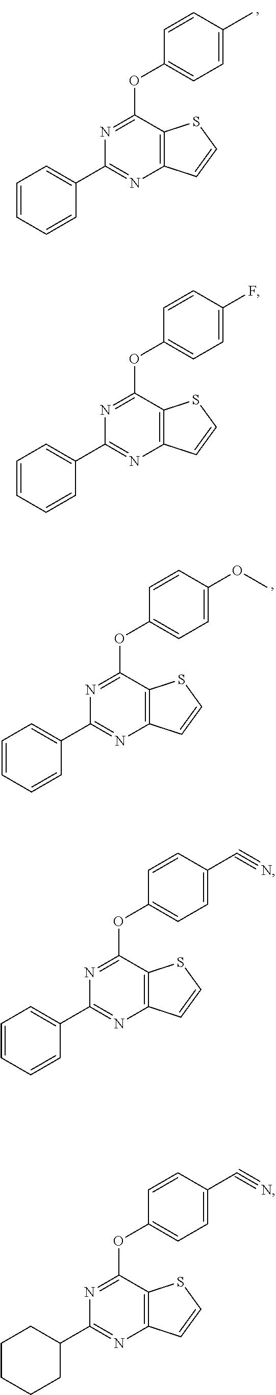 Figure US08889123-20141118-C00059