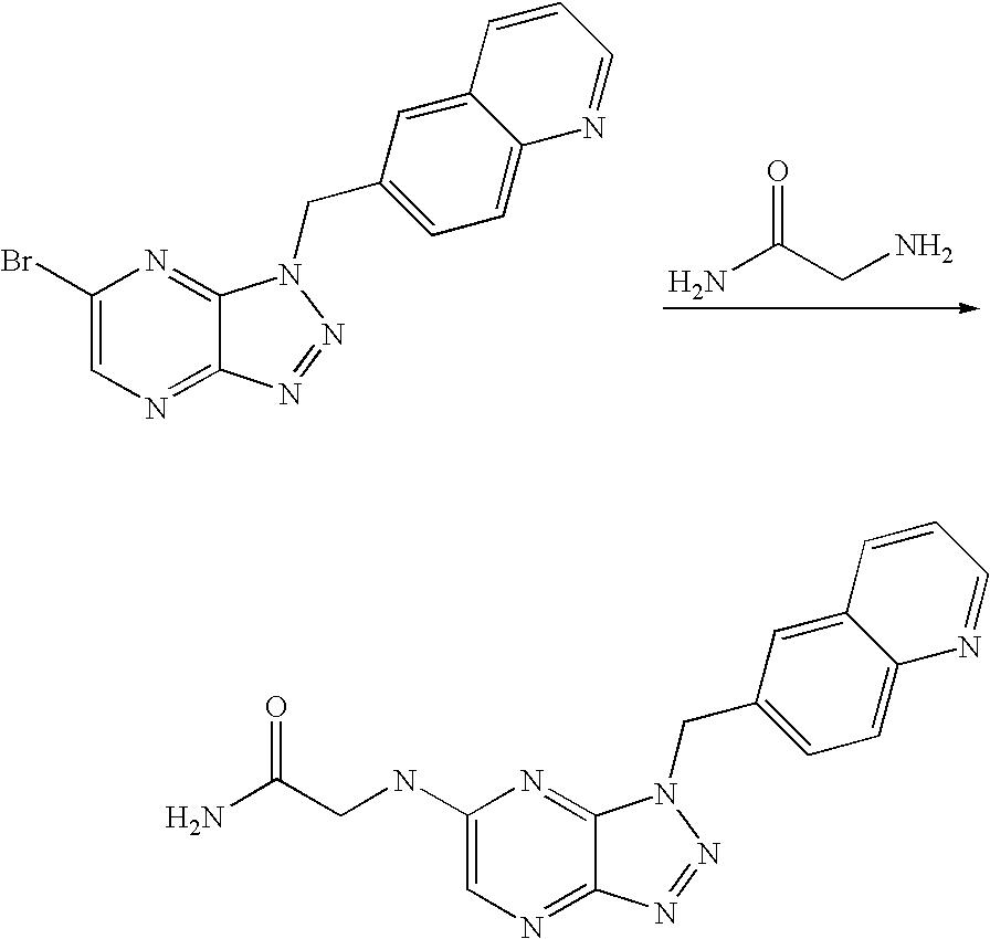 Figure US20100105656A1-20100429-C00042