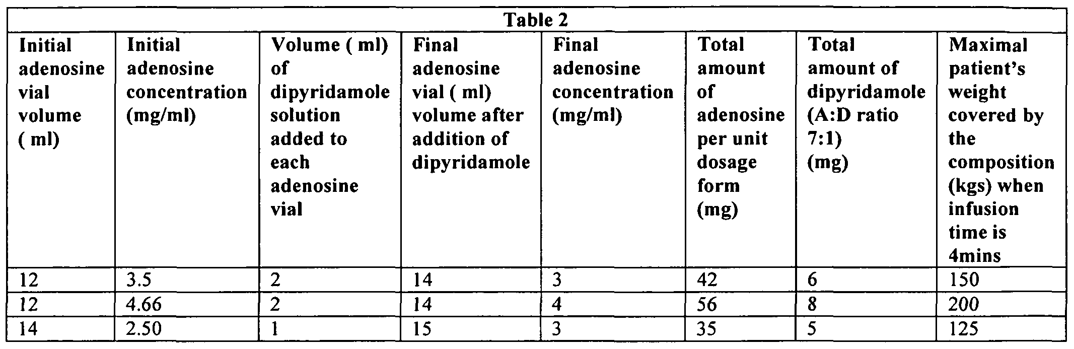 antabuse and zopiclone