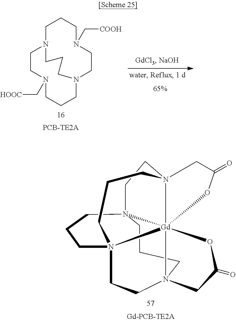 Figure US09353120-20160531-C00047