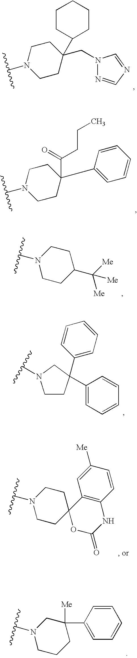 Figure US07067525-20060627-C00021