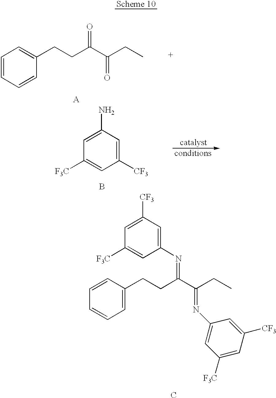 Figure US06419881-20020716-C00011