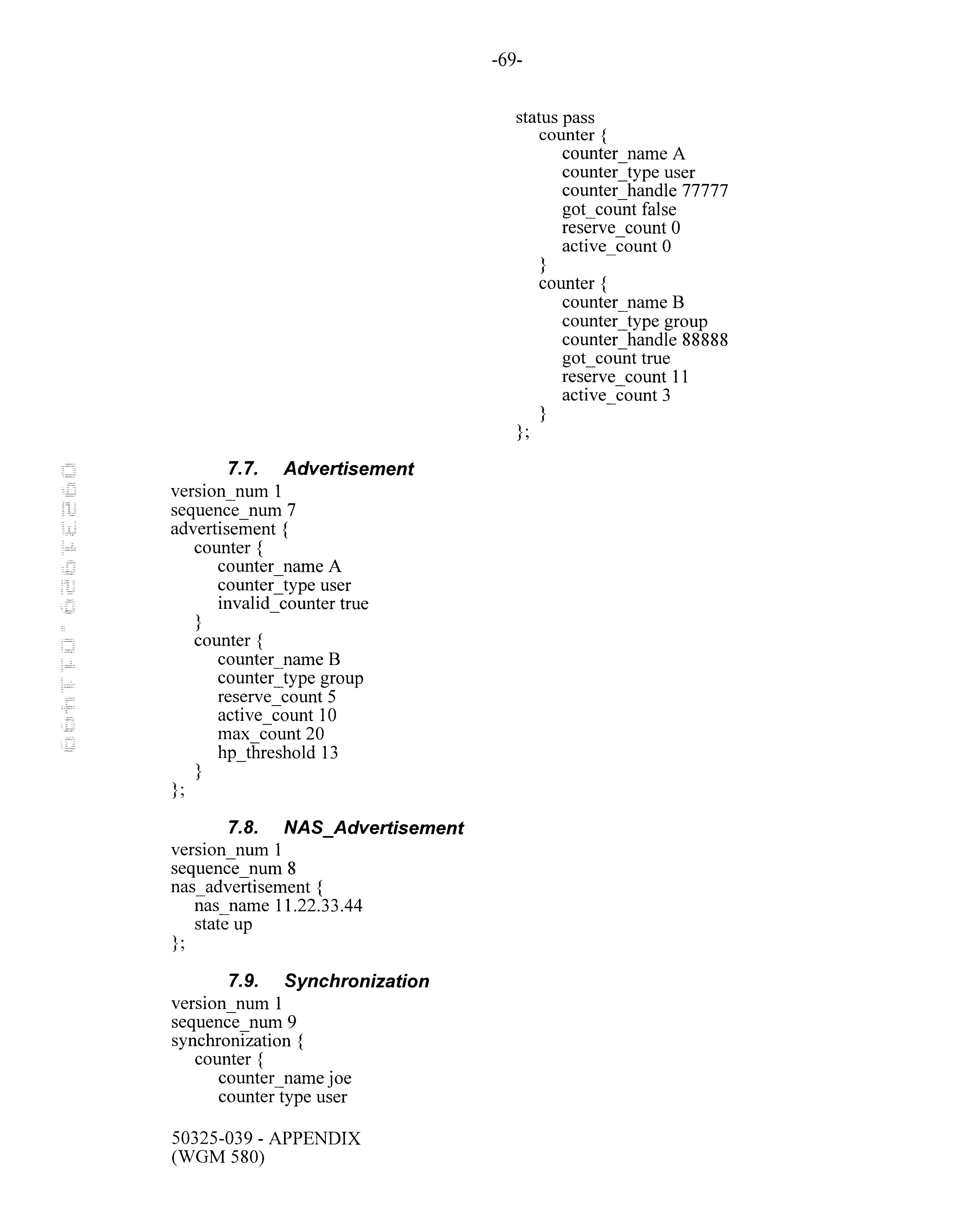 Figure US06442608-20020827-P00020