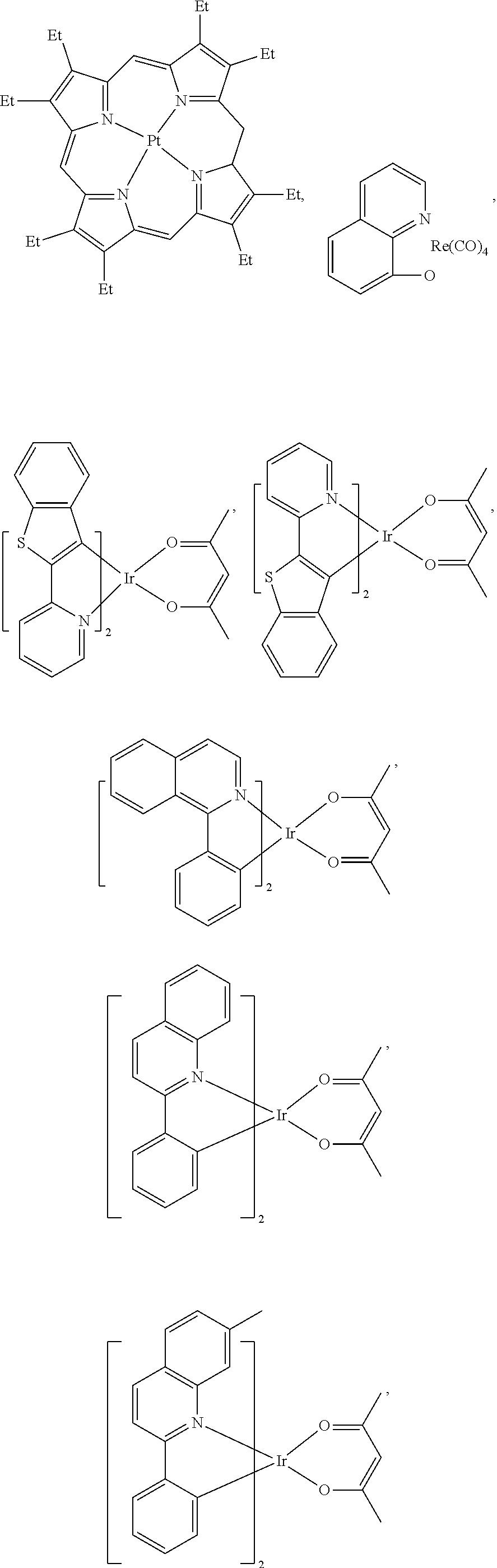 Figure US10301338-20190528-C00081