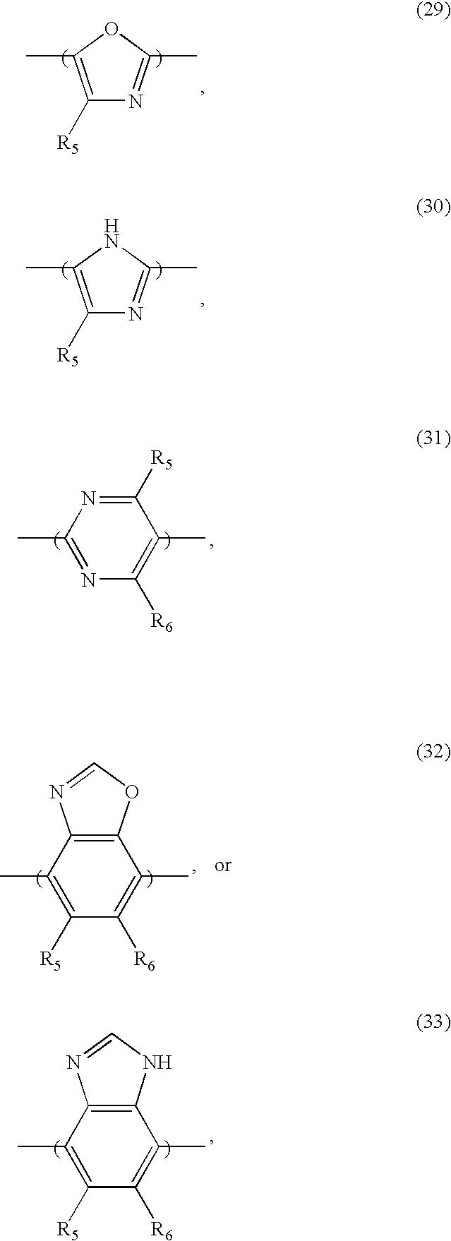 Figure US20090308380A1-20091217-C00005