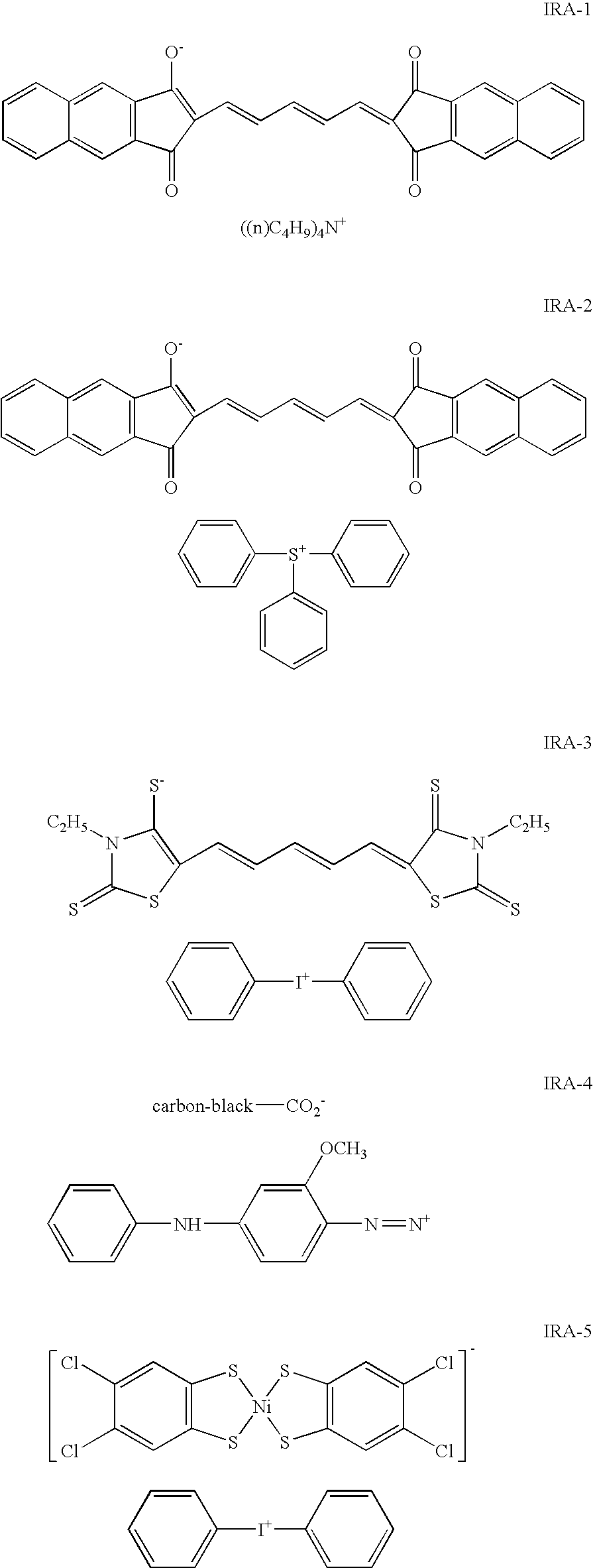 Figure US07351773-20080401-C00019