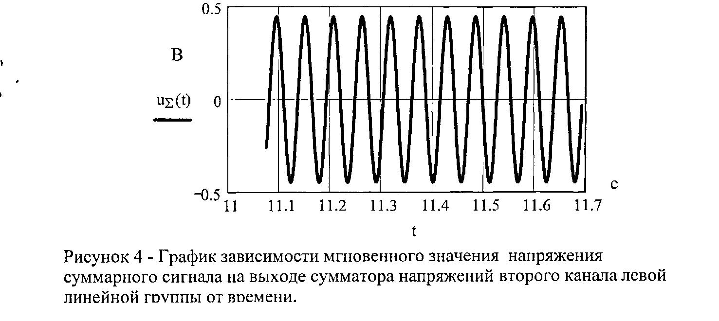 Figure 00000158