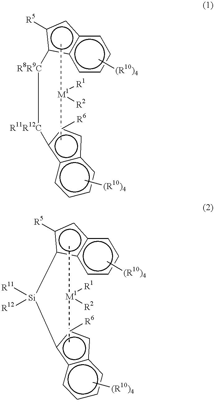 Figure US06576306-20030610-C00003
