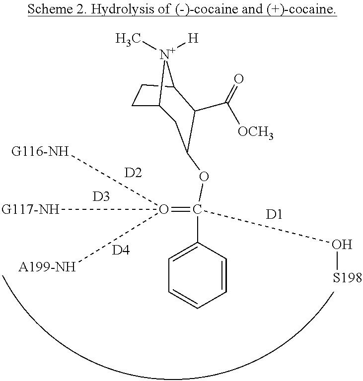 Figure US08399644-20130319-C00002