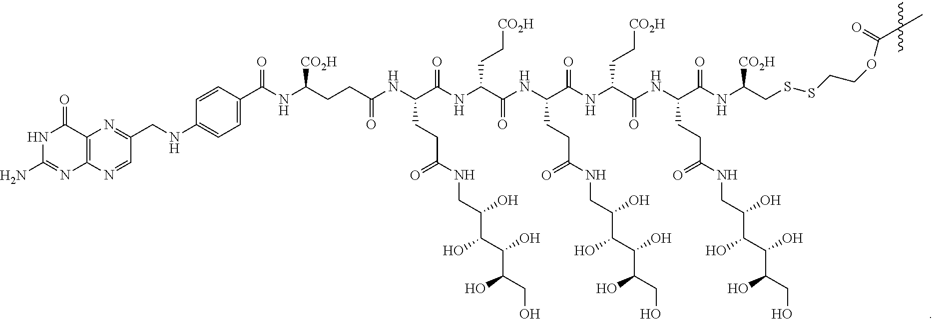 Figure US09662402-20170530-C00022