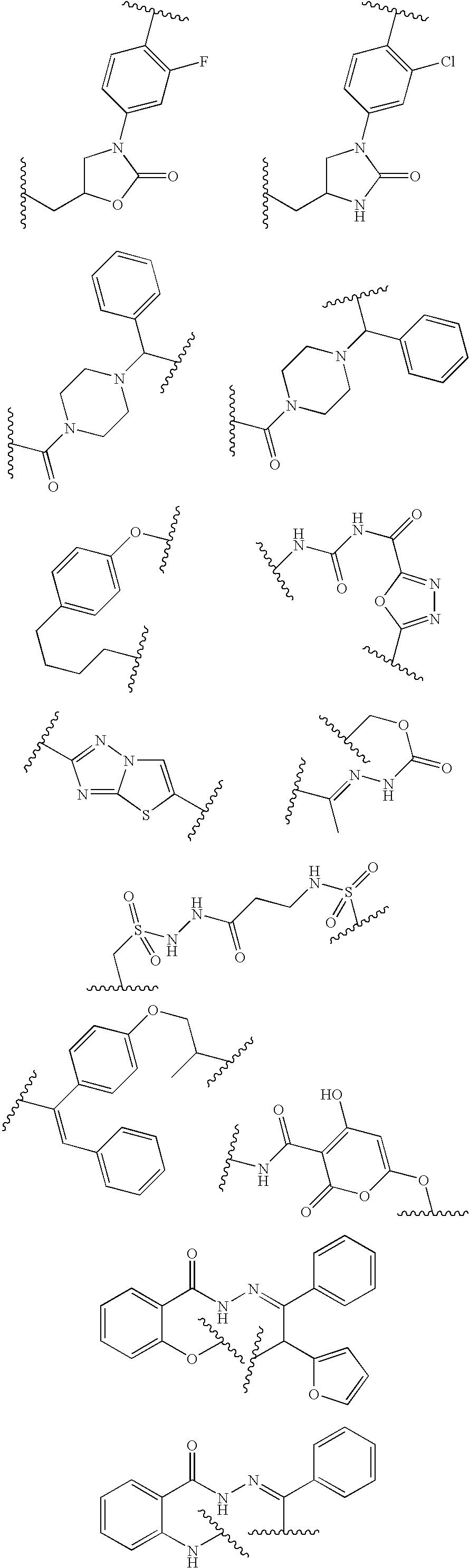 Figure US20040204477A1-20041014-C00018
