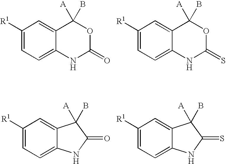 Figure US07514466-20090407-C00006
