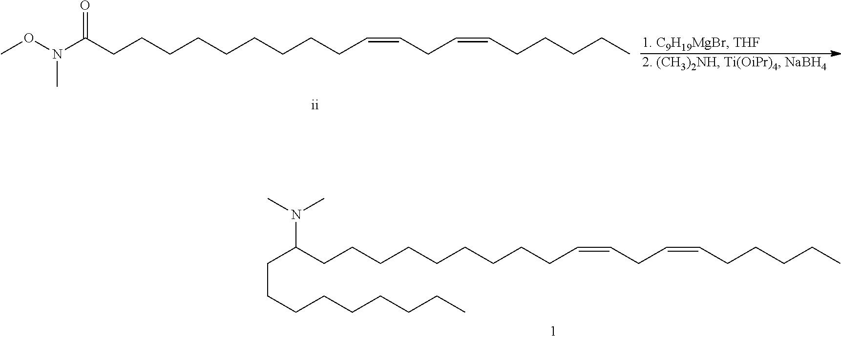 Figure US09260471-20160216-C00014