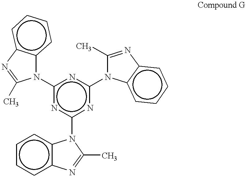 Figure US07306856-20071211-C00022