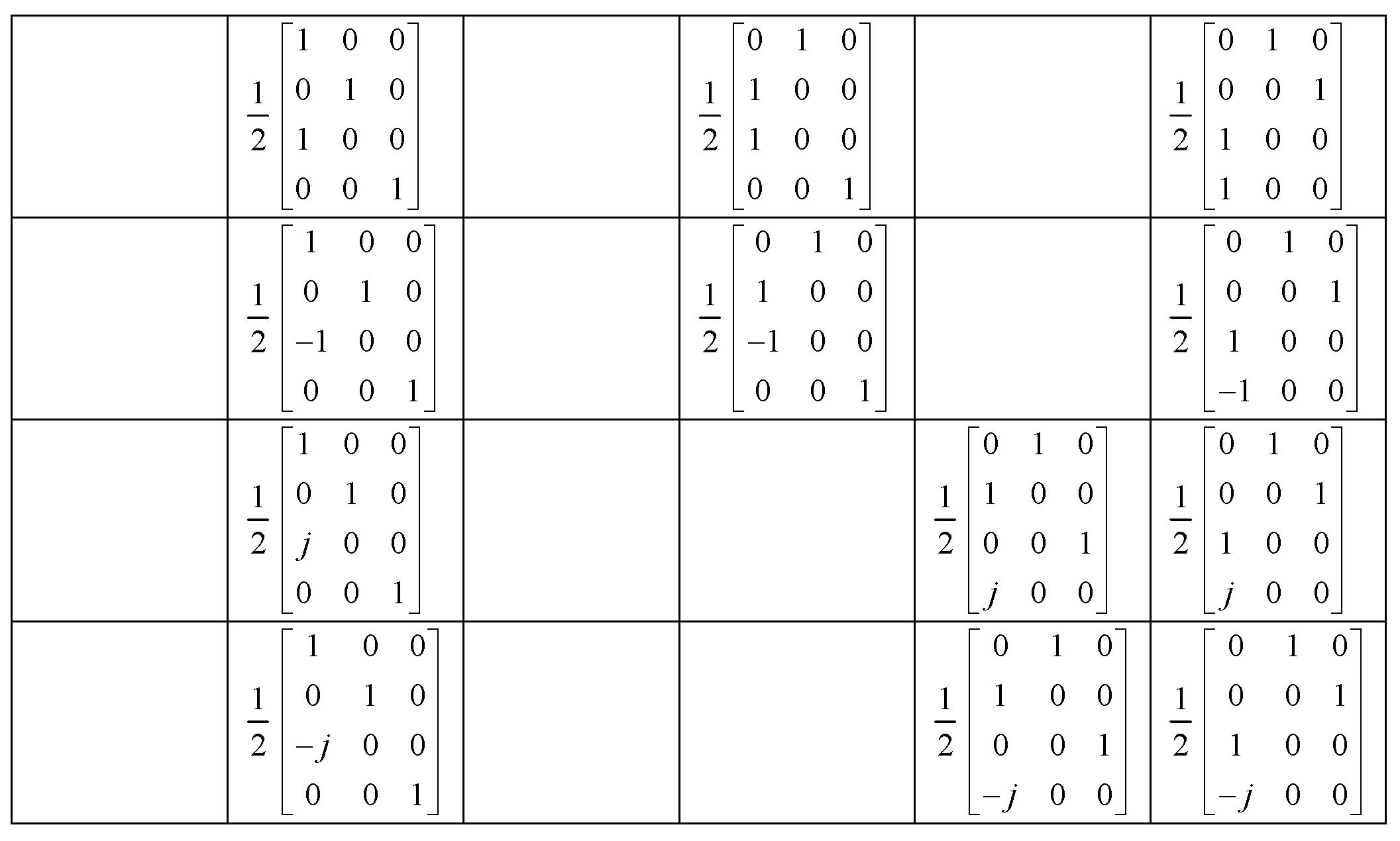 Figure 112010009825391-pat00680
