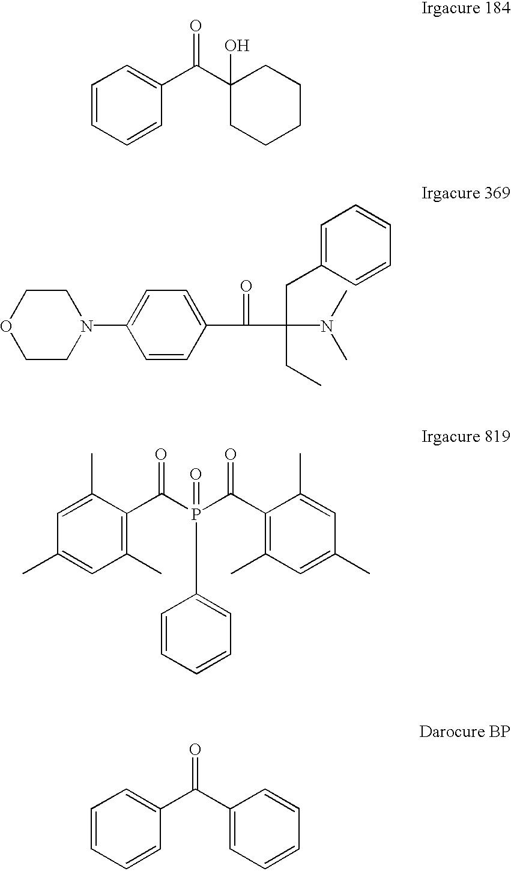 Figure US20030092820A1-20030515-C00001