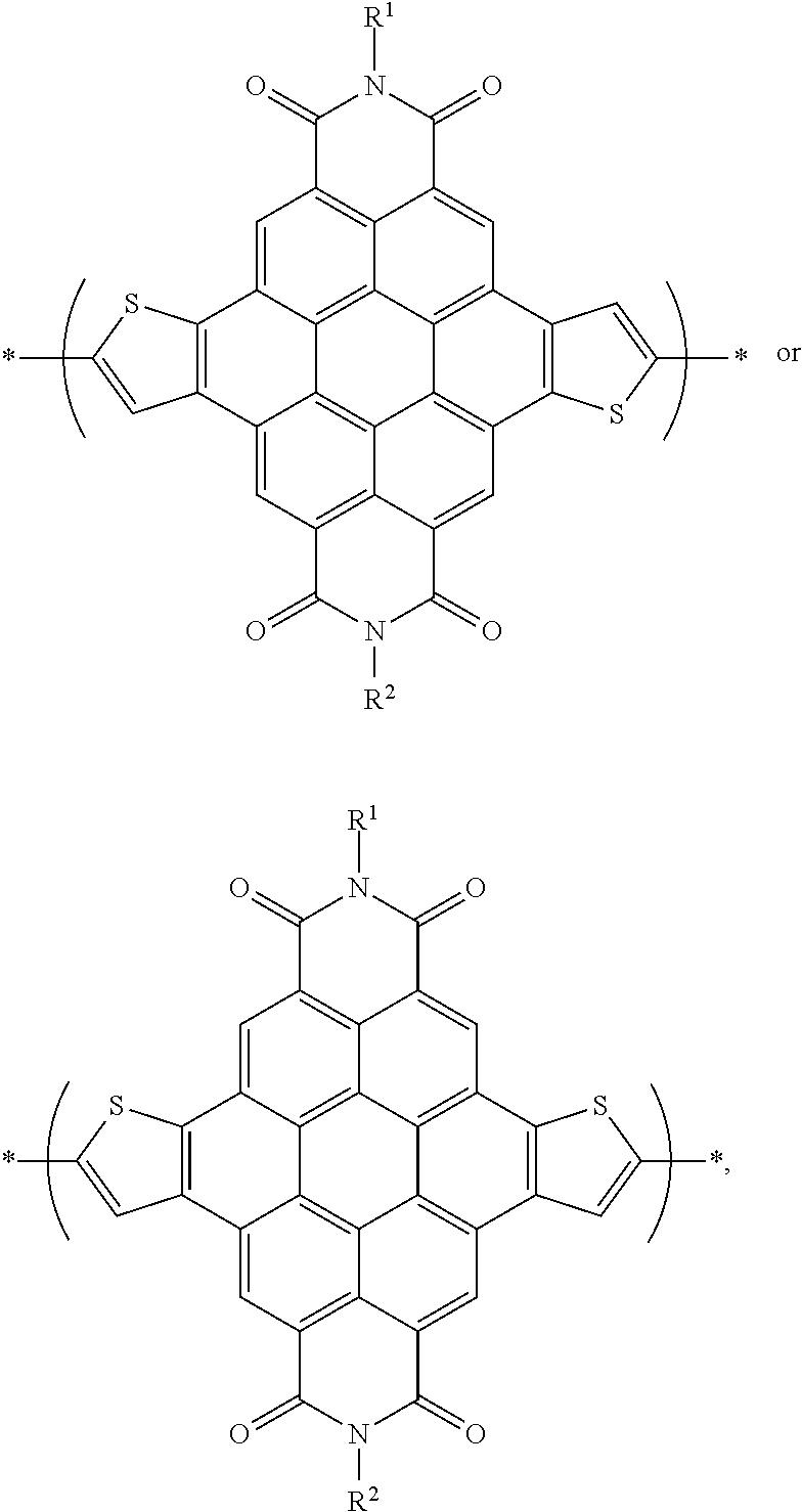Figure US08329855-20121211-C00072