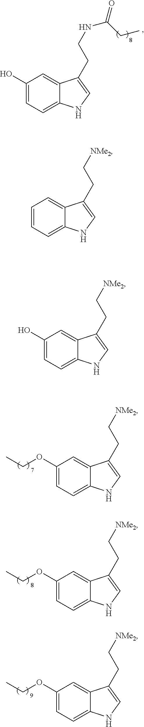 Figure US09073851-20150707-C00056