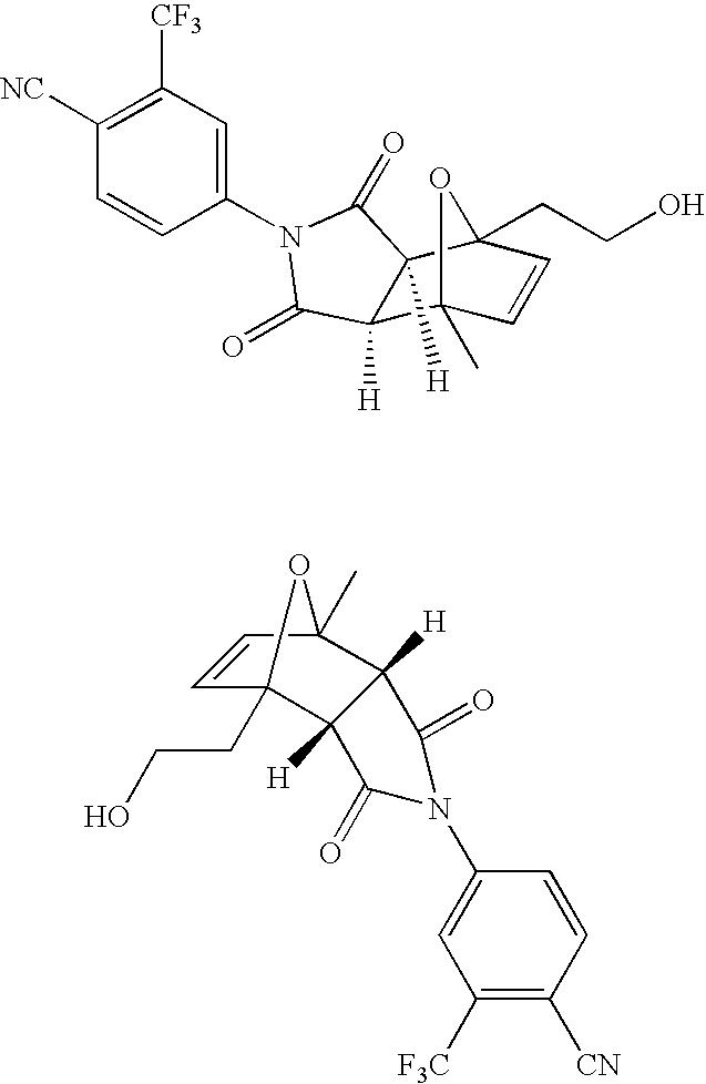Figure US06953679-20051011-C00061