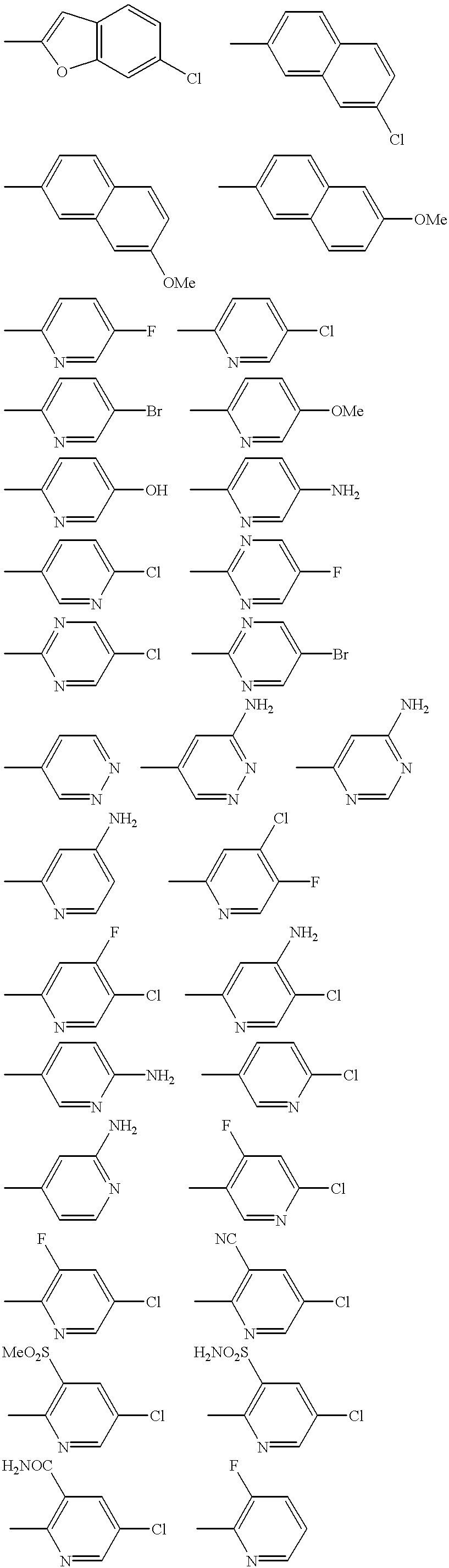 Figure US06376515-20020423-C00085