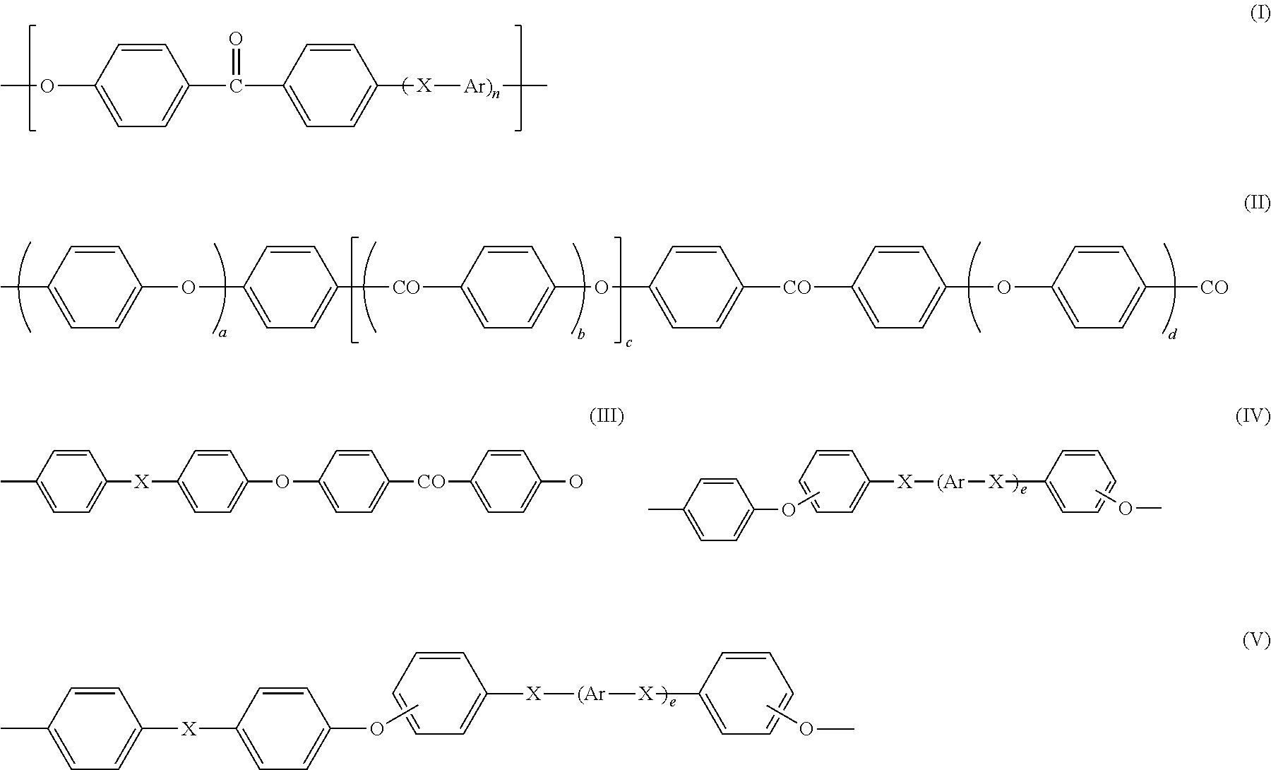Figure US08637583-20140128-C00024