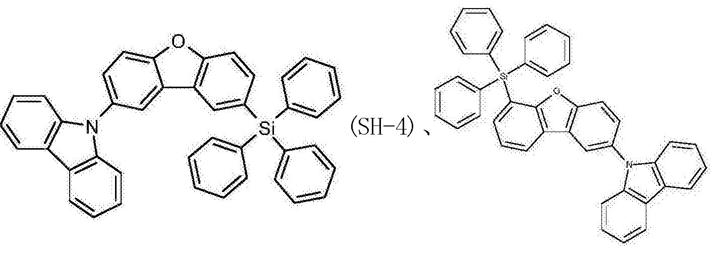 Figure CN107735880AD00346