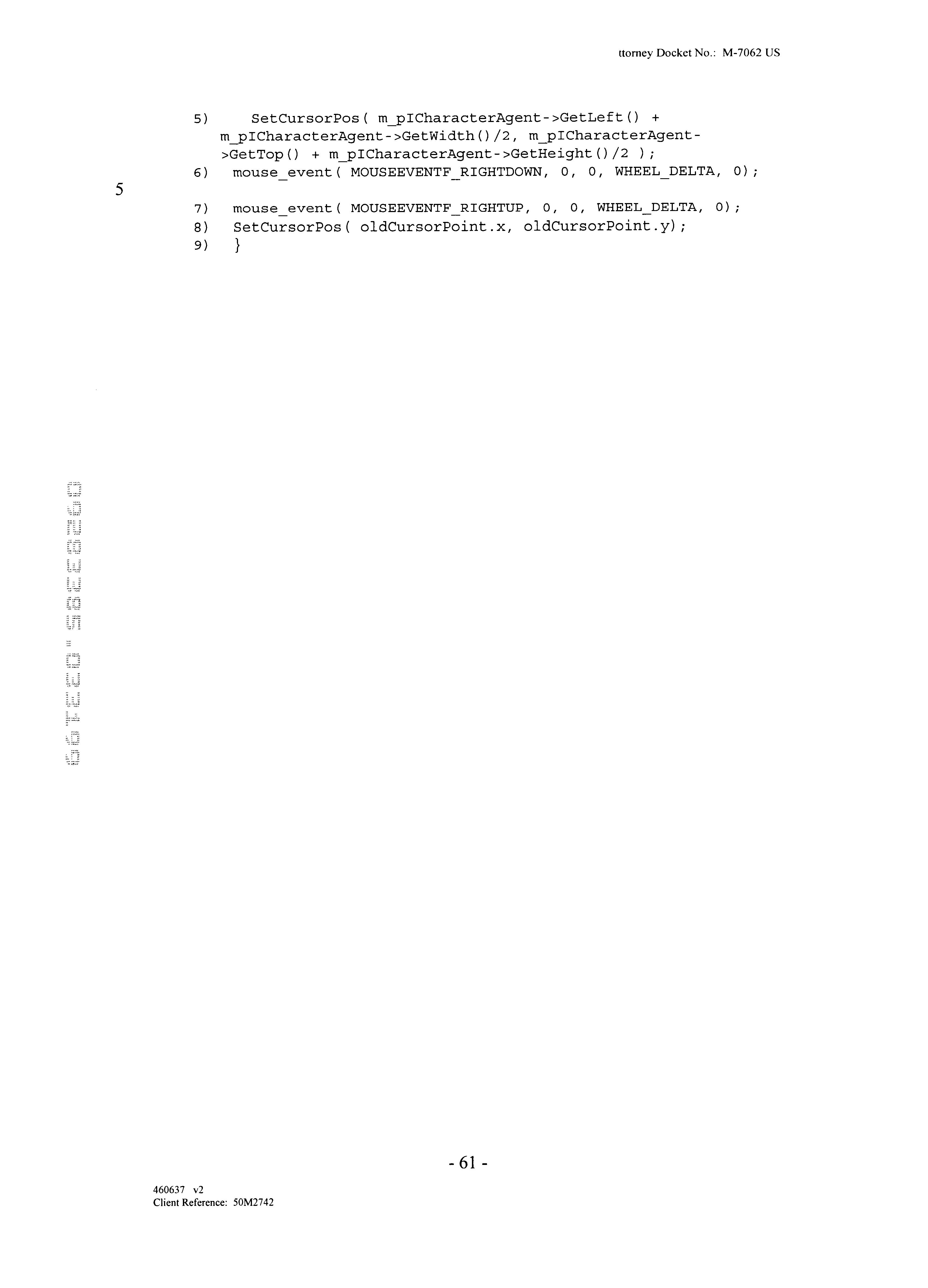Figure US06377928-20020423-P00028