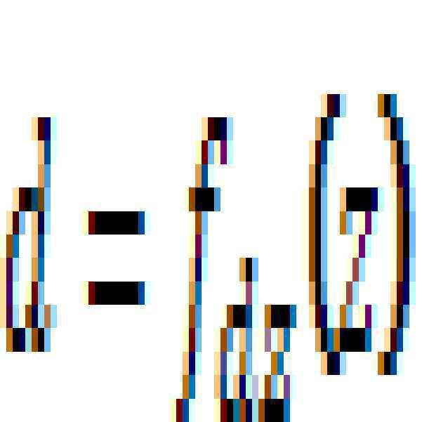 Figure 112016093758553-pat00009