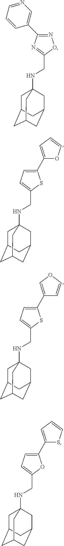 Figure US09884832-20180206-C00158
