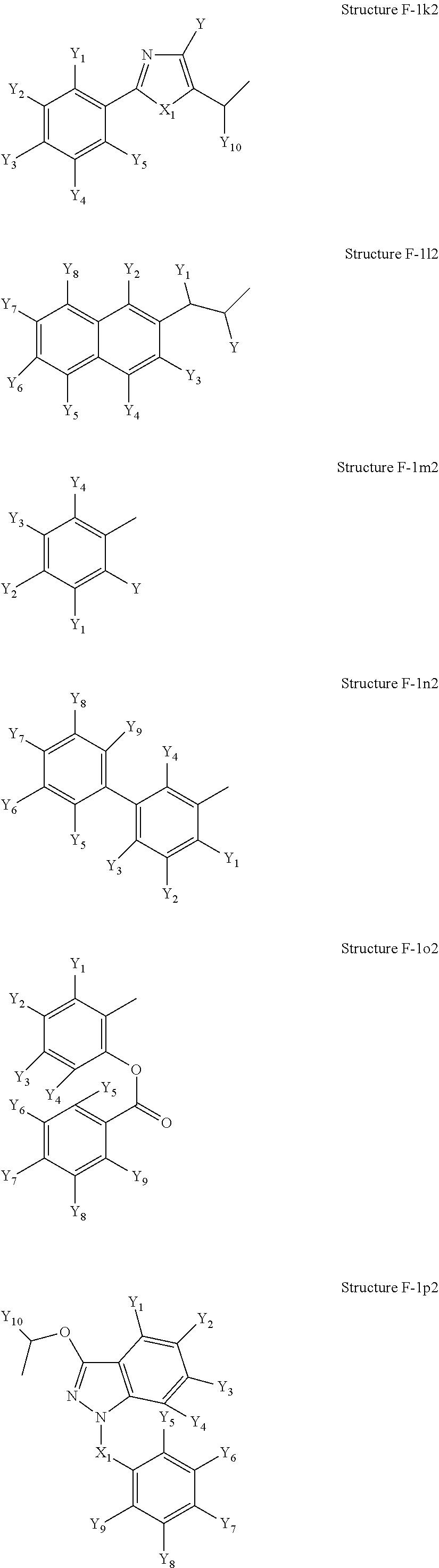 Figure US09872846-20180123-C00008