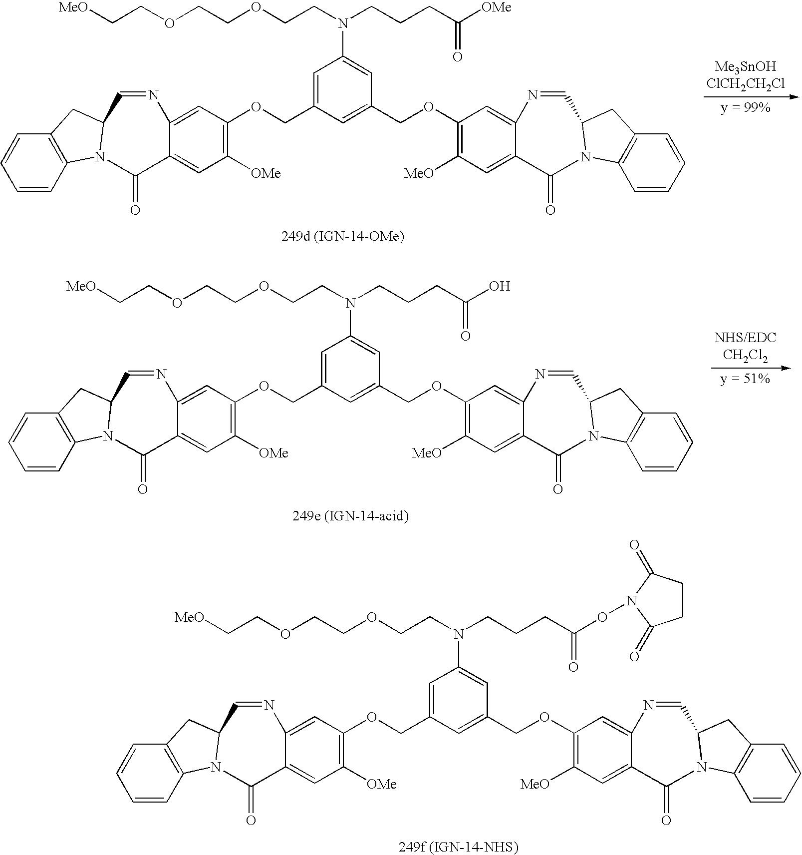 Figure US08426402-20130423-C00198