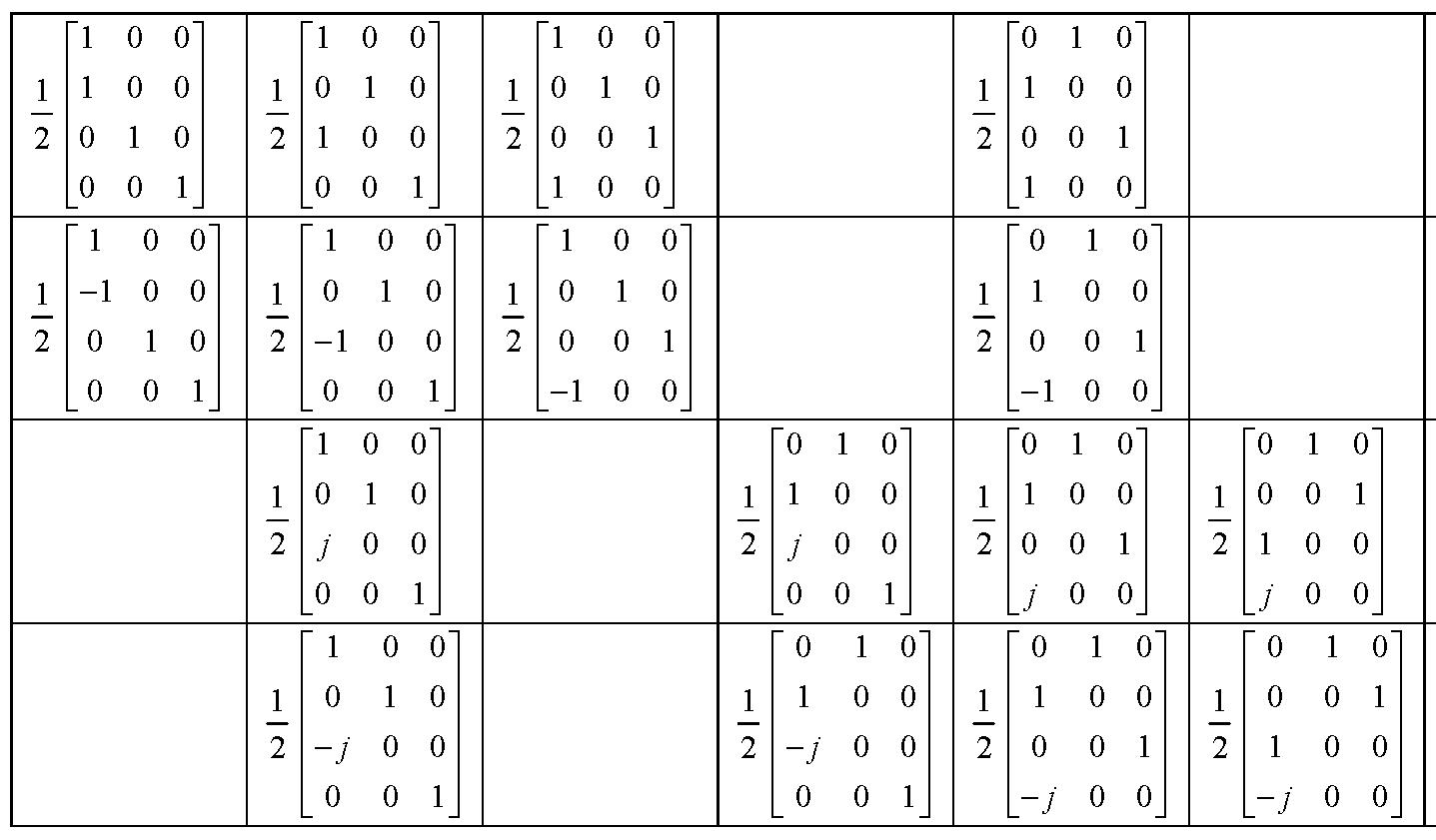 Figure 112010009825391-pat01224