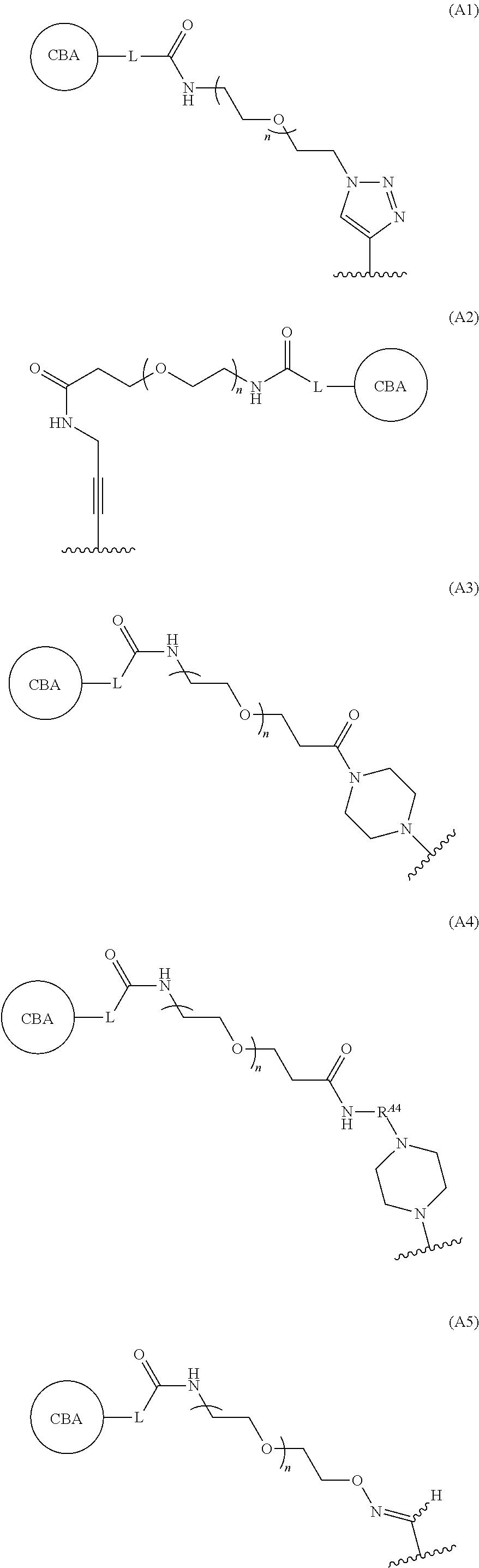 Figure US09821074-20171121-C00010