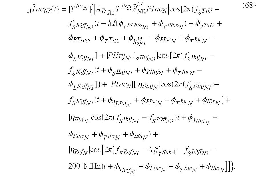 Figure US06636816-20031021-M00034