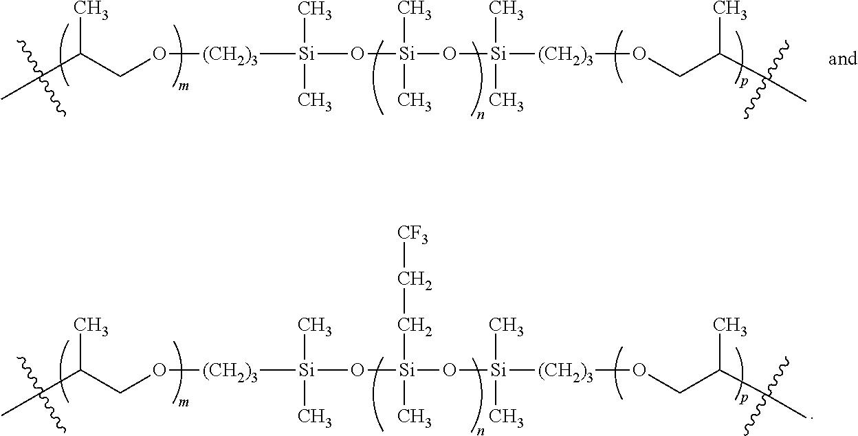 Figure US09498314-20161122-C00010