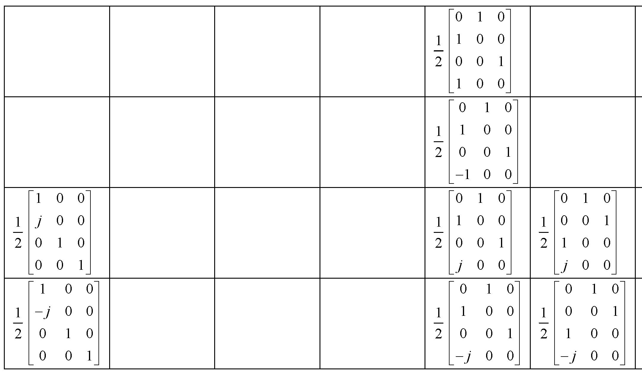 Figure 112010009825391-pat00346