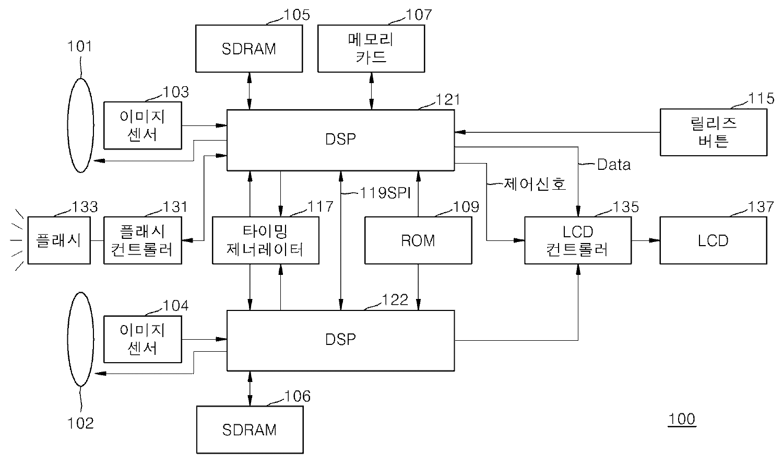 Figure R1020090087634