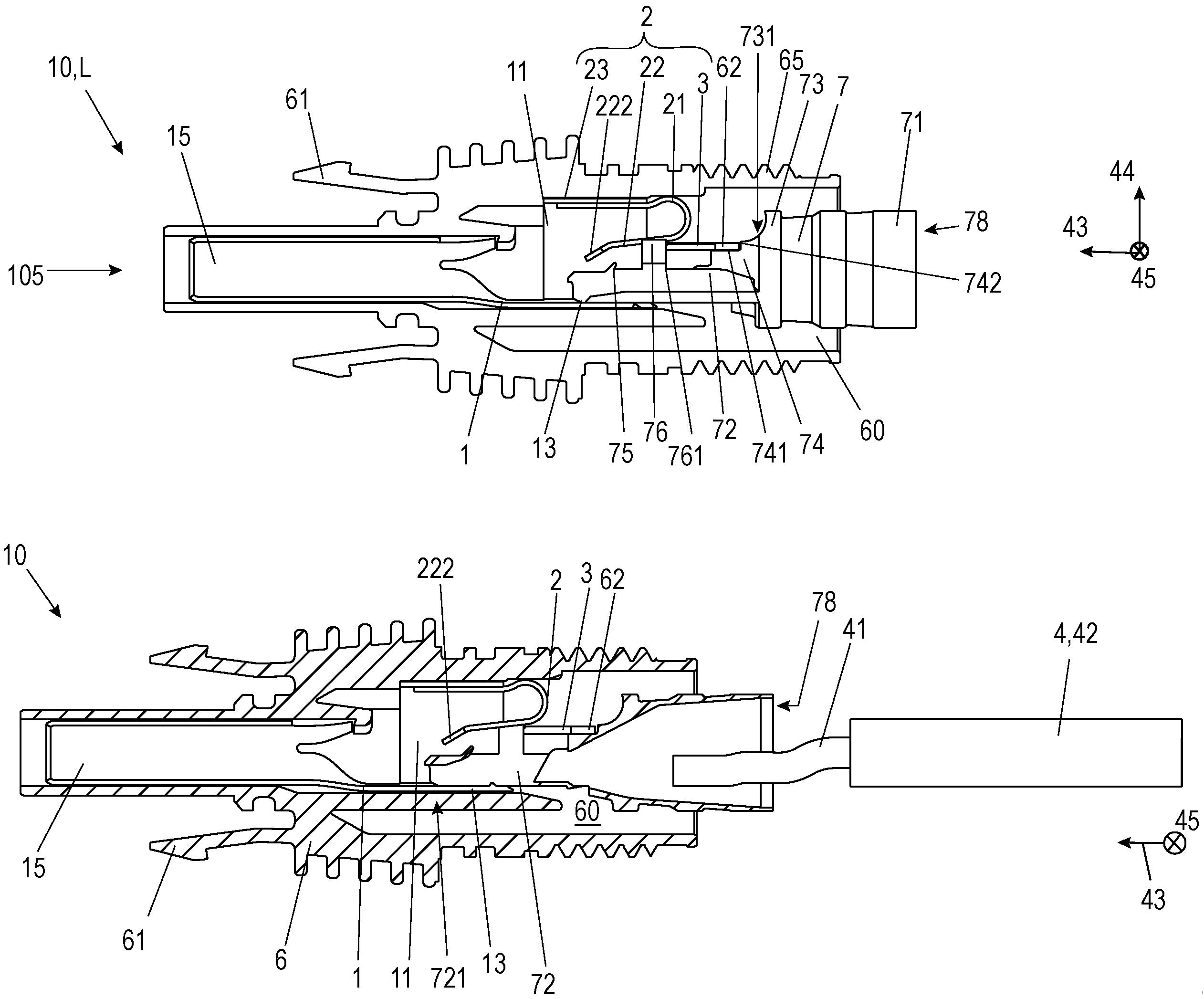 Figure DE202018105524U1_0000