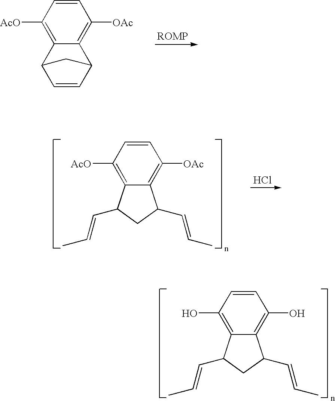 Figure US20080204850A1-20080828-C00001