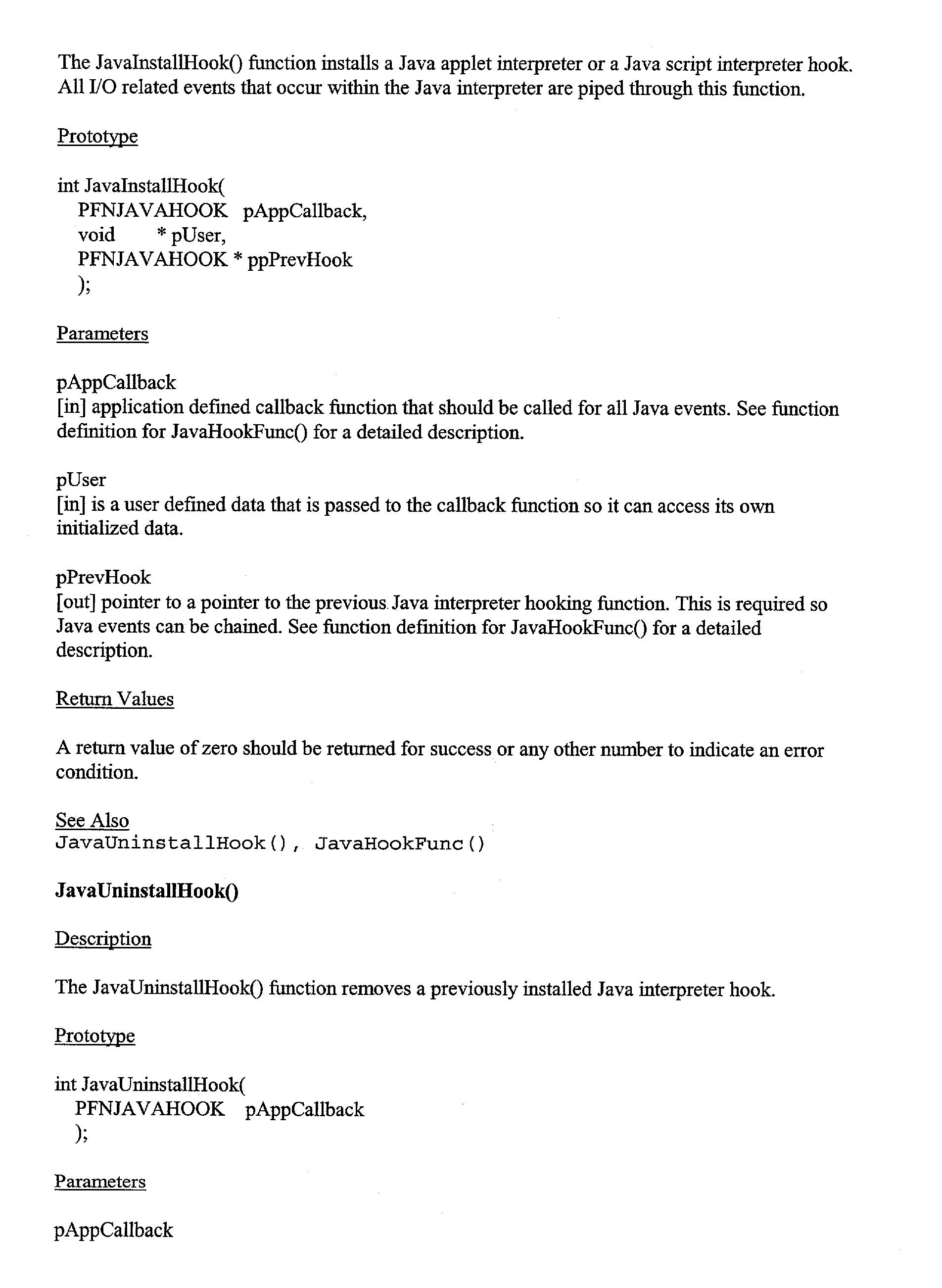 Figure US20030233566A1-20031218-P00021