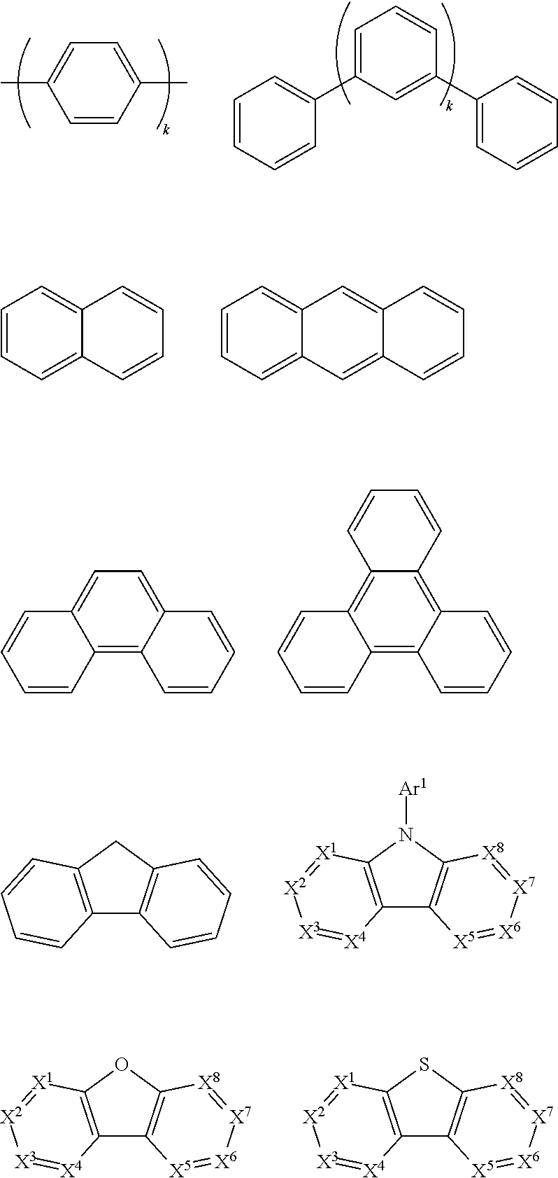 Figure US08563737-20131022-C00028