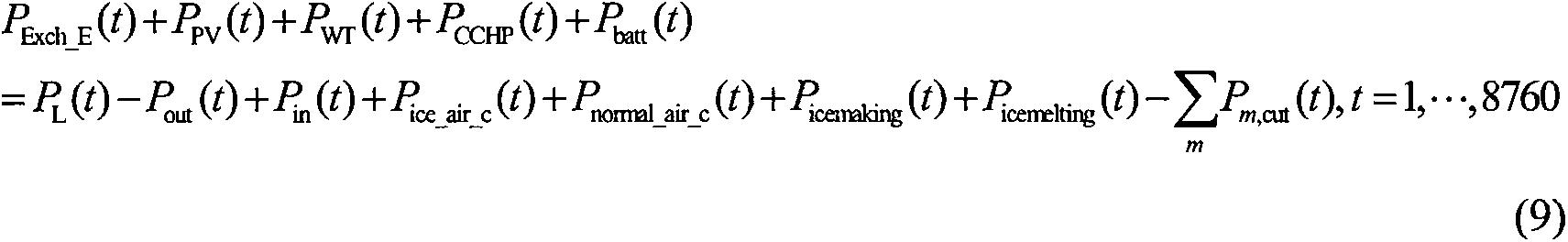 Figure PCTCN2014088992-appb-000007